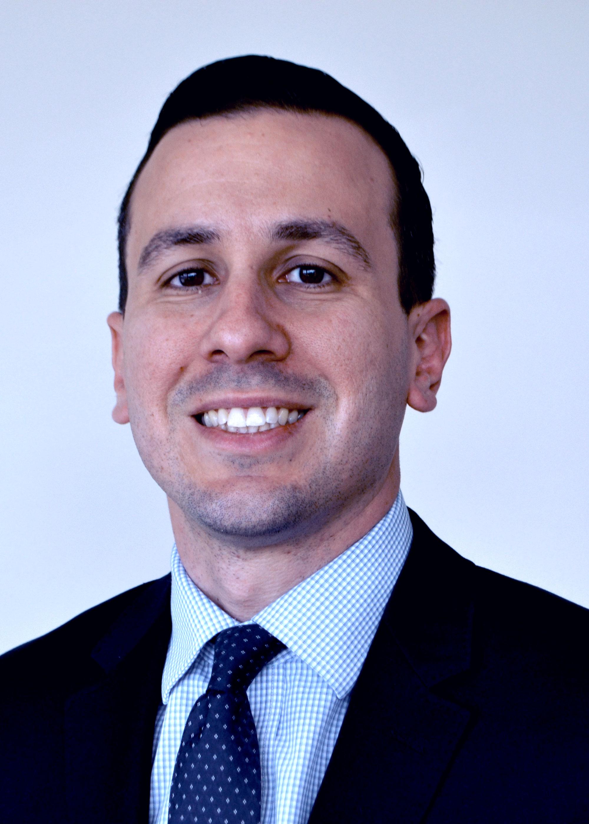 Ignacio Rodriguez, Esq.
