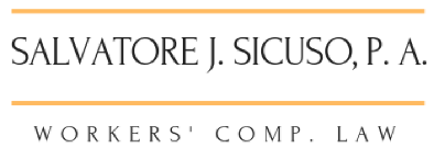 Sicuso Law Firm